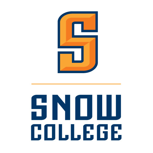 Snow College Helps Individuals Impacted by COVID-19