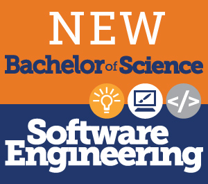 Software Engineering Bachelor degree
