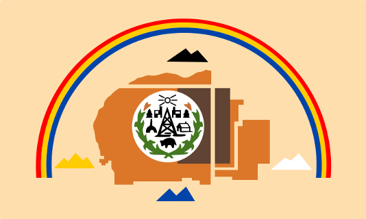 Navaho Nation