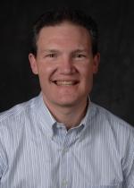 Travis Schiffman