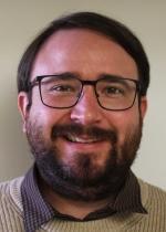 Michael E. Olson