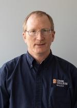 Kevin Sorensen
